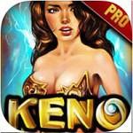 Keno Casino Games Mania