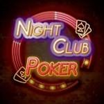Neon Club Poker