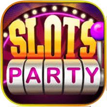 Casino Slots Party