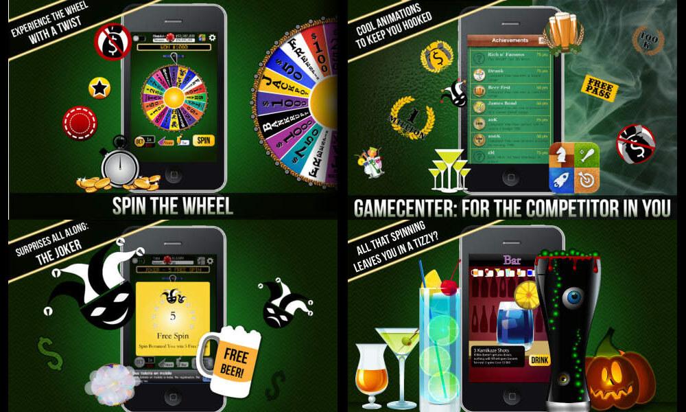 kazino-spin2vin-igra-na-dengi