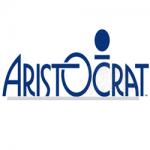 Aristocrat Games