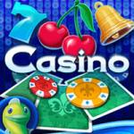 Big Fish Casino App Free Slots
