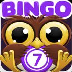 Bingo Crack App