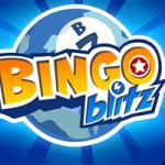 Bingo Blitz for Android