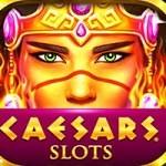 Caesars Palace Slots