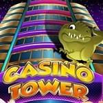 Casino Tower App