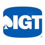 IGT Australia