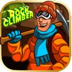Rock Climber Slots