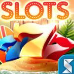 Slots Vacation App