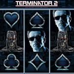 Slot Game Terminator 2