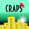 Big Craps Casino App Review