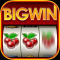 Big Win Slots App Review