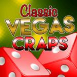 Classic Vegas Craps