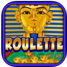 online casino roulette trick pharaoh s