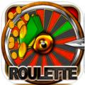 Roulette Mega Cash App Review