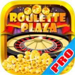 Roulette Plaza