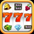 Slot Machine App Review