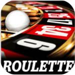 Roulette App Review