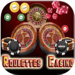 Roulette Casino Pro iOS App