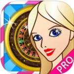 Roulette Richie Casino App