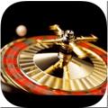 Roulette!_logo
