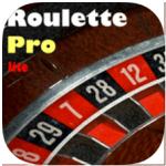 Roulette Pro 3.0