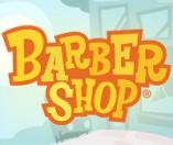 Barber Shop Pokie