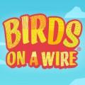 Birds on a Wire Pokie