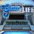 Mega Glam Life Pokie